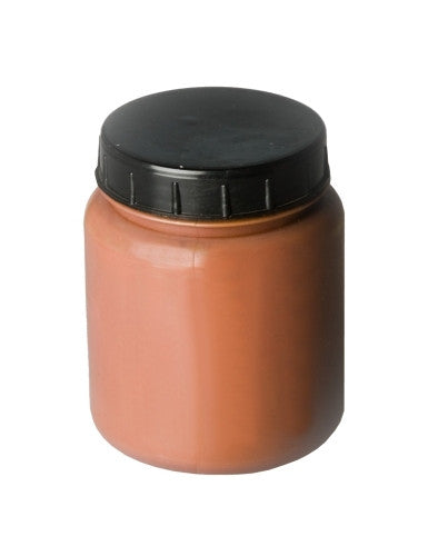 20 oz Roman Brown-Opaque Pigment