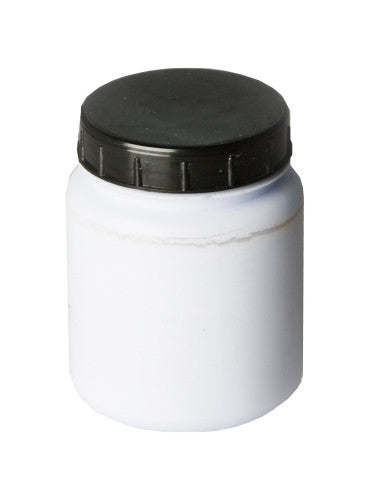 2oz White-Opaque Pigment