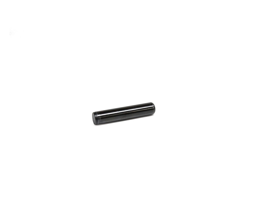 Futures Fin 1-Shot Dowel Pin