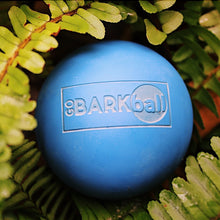 the Bark Ball 3 Pack