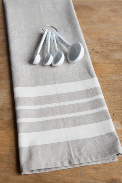 CHAI Kitchen Towel