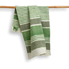 FERN Kitchen Towel