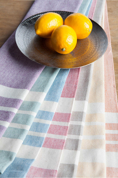SKY Kitchen Towel