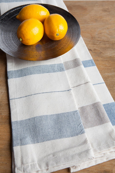 BAY LEAF Kitchen Towel