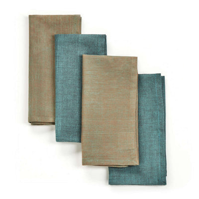 PATINA Napkin (set of 4)