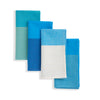 SKY Napkin (set of 4)