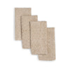 GOLDEN STAR Napkin (set of 4)