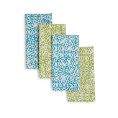 DELIGHT Napkin (set of 4)
