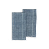 INDIGO SEA Napkin (set of 2)