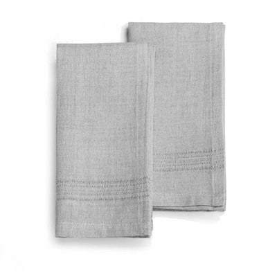 SEA SALT Napkin (set of 2)