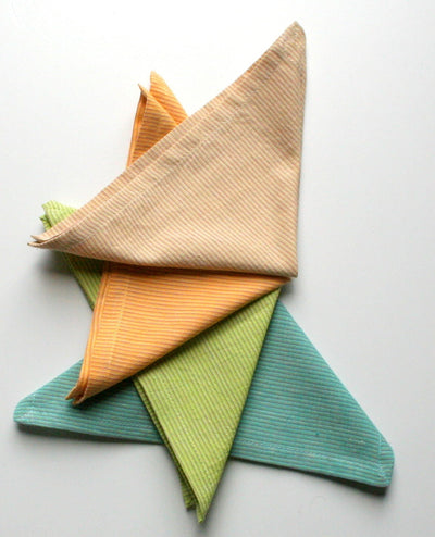 FOREST Napkin (set of 4)