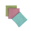 BROOKLYN Handkerchief (Set of 3)
