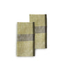 ROSEMARY Napkin (set of 2)