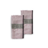 FIG Napkin (set of 2)