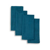 MORNING GLORY Napkin (set of 4)