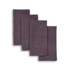 IRIS Napkin (set of 4)