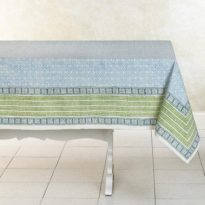 DELIGHT (SEA) Table Cloth