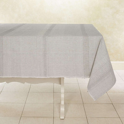 SEA SALT Table Cloth