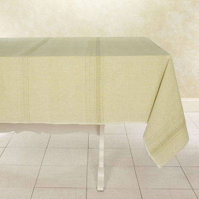 FENNEL Table Cloth