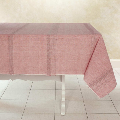 SUNROSE Table Cloth