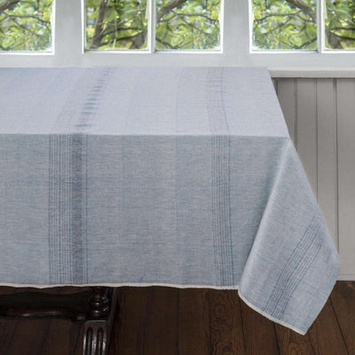JUNIPER BERRY Table Cloth