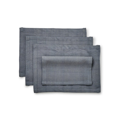 AROMA placemat (set of 4)