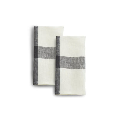 BLUE CORN Napkin (set of 2)