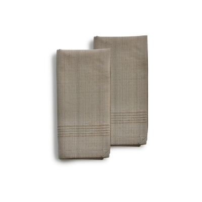 CIDER Napkin (set of 2)