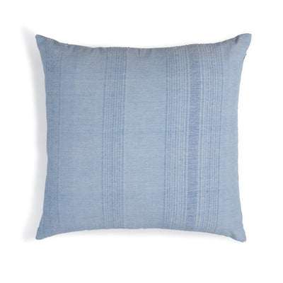JUNIPER BERRY Pillow