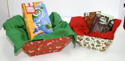 PEPPERMINT Gift Hamper (set of 3)