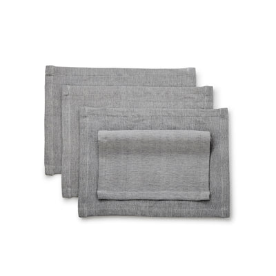 SEA SALT placemat (set of 4)