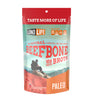 Beef Bone Broth Stick Packs