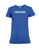 Blessed Women's T-Shirt