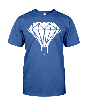 Diamond Men's T-Shirt