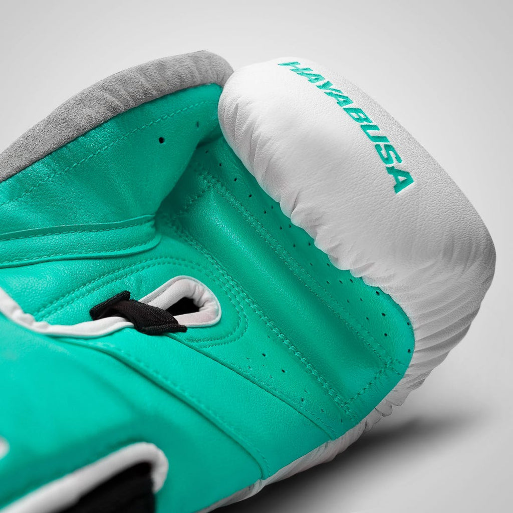 Your Boxing Gloves Need A Fitted Pocket