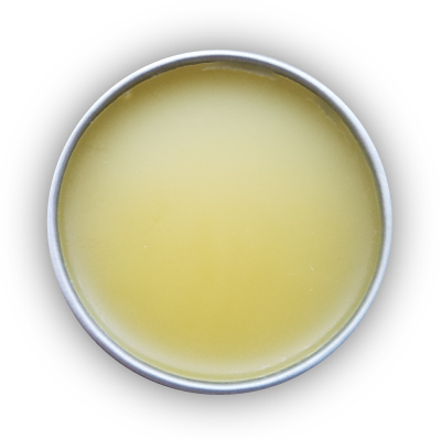 CBD Pain Relief Balm