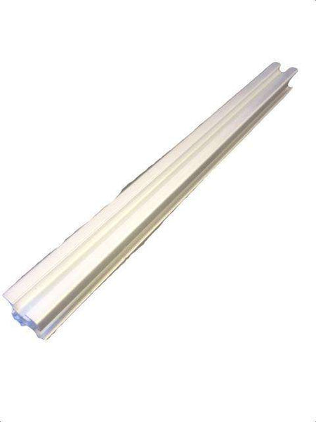 2020 Aluminum Profile Extrusions - 240mm x 20mm x 20mm