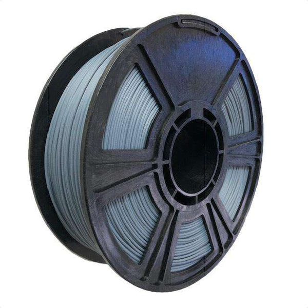 Nano-Carbon Fiber PLA 3D Filament - 1.75mm / 1kg