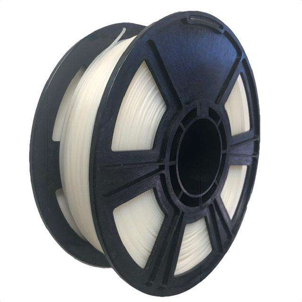 Maker PLA Filament -  2.85mm - Night Life Glow (Xtra Bright) 1kg