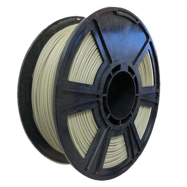 HTPLA Raptor - High Performance PLA 3D Filament - Non-Khaki, Khaki  -   1.75mm  -  1KG