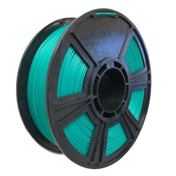 Pearl Series PLA - Pearlescent 3D Filament -  1.75mm - Poison Ivy Green 1kg