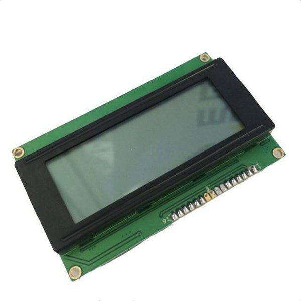 Duplicator 3D Printer Replacement LCD Screen