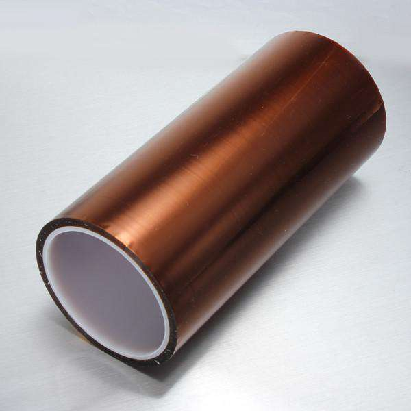 Kapton Tape - 200mm x 100ft