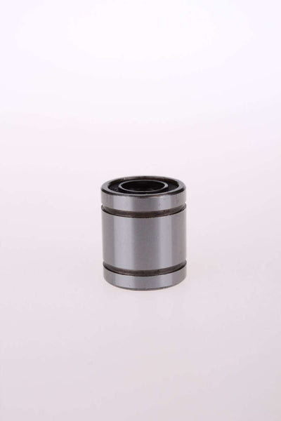 LM8SUU 8mm Linear Ball Bearing (4pk)
