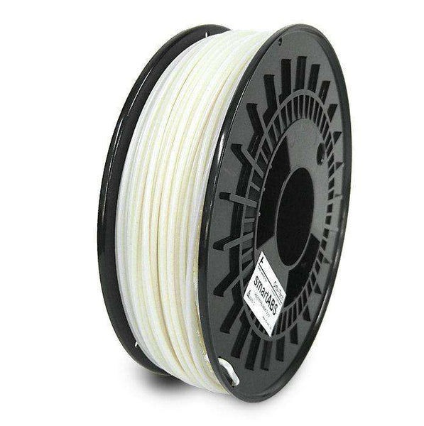 smartABS (low warp) Filament 3.00 mm