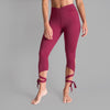 You've Got This Legging - Juneberry