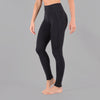 Kyla Legging - Black