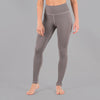 Bend & Twist Legging - Grey