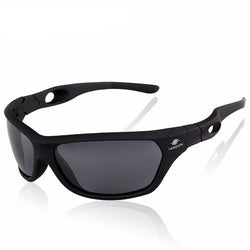 Men's Polarized Outdoor Sport Sunglasses