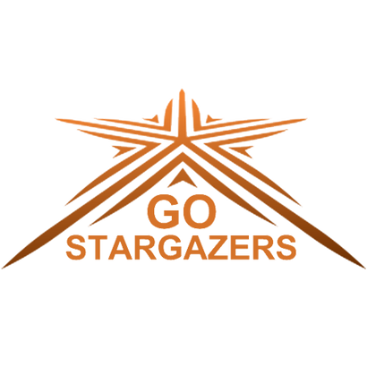 Go Star Gazers